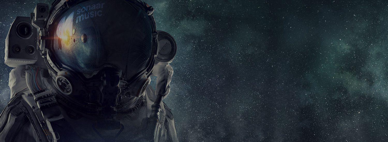sonaar-astronaut
